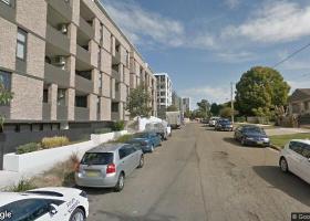 Parramatta - Covered Parking.jpg