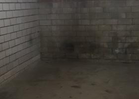Spacious garage for rent in Sydney CBD.jpg