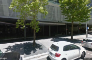 Space Photo: Bunda Street  Canberra  Australian Capital Territory  Australia, 61623, 47279
