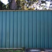 Shed storage on Burwood Rd in Everton Park