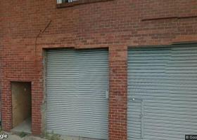 Garage near high street in Northcote.jpg