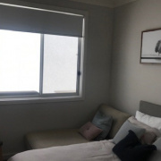 Bedroom storage on Byard Terrace in Mitchell Park South Australia 5043