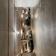 Indoor lot parking on Campbell Street in Bowen Hills Queensland 4006