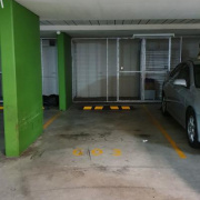 Indoor lot storage on Campbell Street in Parramatta New South Wales 2150