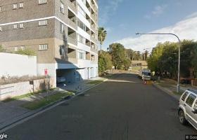 Parramatta safe and secure, undercover carpark.jpg