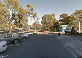Forest Hill - Open Parking close to Chase Mall .jpg