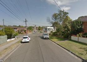 Carrington Avenue Hurstville NSW 2220.jpg