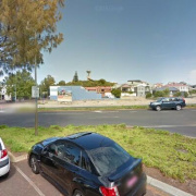 Undercover parking on Casuarina Dr in Bunbury