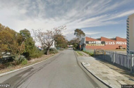 Space Photo: Caversham Street  Perth WA  Australia, 89820, 146249