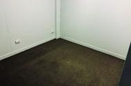 Space Photo: Caversham Street  Perth WA  Australia, 89825, 146266