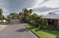 Space Photo: Central Ave  Hallett Cove SA 5158  Australia, 50207, 179401