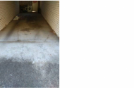 Space Photo: Central Ave  Indooroopilly QLD 4068  Australia, 89818, 146994