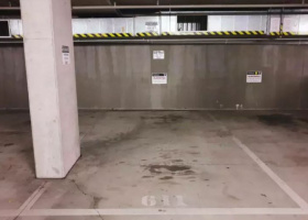 Fortitude Valley - Secure Parking near CBD & Shops.jpg