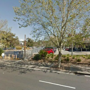 Undercover storage on Chapel Road in Bankstown