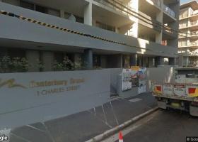 Underground Secure Parking near Canterbury Station.jpg