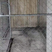 Storage Cage storage on Charlotte Street in Brisbane City Queensland 4000