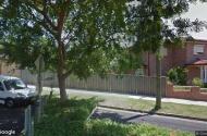 Space Photo: Church Street  Chatswood NSW  Australia, 90874, 150873