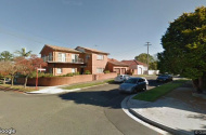 Space Photo: Churchill Crescent  Cammeray NSW  Australia, 74555, 162634