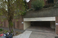 Space Photo: City Road  Chippendale NSW  Australia, 83553, 155732