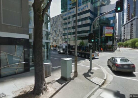 Great parking space near yarra river and city!!!!.jpg
