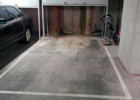 Secure South Yarra Parking Space.jpg