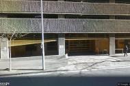 Space Photo: Clarence Street  Sydney NSW  Australia, 74183, 71014