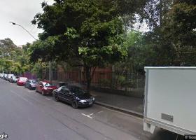 Clarendon Street parking for lease.jpg