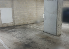 Discount Secured indoor parking space - Chippendale.jpg