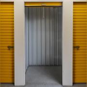 Storage Room storage on Cnr River & Murphy Streets in Richmond
