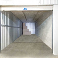 Storage Room storage on Cnr River & Murphy Streets Richmond VIC