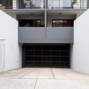 Indoor lot parking on Colin Street in West Perth Western Australia 6005