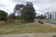 Space Photo: College Street  Belconnen  Australian Capital Territory  Australia, 60746, 159435