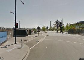 Docklands - Undercover Parking near Light Rail Stations.jpg