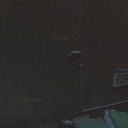 Garage parking on Collins Street in Melbourne Victoria 3000