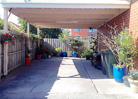 Carport Parking opposite Hospital/Close to Station.jpg