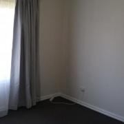 Bedroom storage on Conquest Drive in Werribee