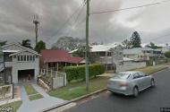 Space Photo: Cook Street  Northgate QLD  Australia, 86481, 132561