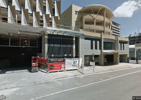 Indoor Secure Car Parking and great level - B1.jpg