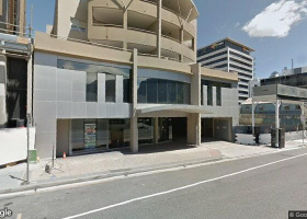 South Brisbane - Garage for Parking near the City.jpg