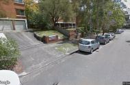 Space Photo: Cottonwood Crescent  Macquarie Park NSW  Australia, 90422, 148956