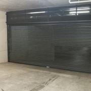 Garage parking on Cowper St in Marrickville