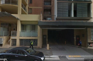 Space Photo: Cowper St  Parramatta NSW 2150  Australia, 35493, 19604