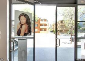 Parramatta - Safe Parking near Harris Park Station.jpg