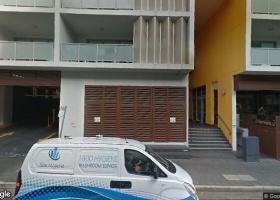 Parramatta- Parking Space for Lease.jpg