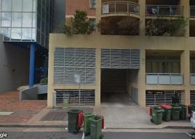 Parramatta - Secure Parking near Train Stations.jpg