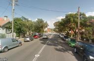 Space Photo: Cowper Street  Randwick  New South Wales  Australia, 60902, 46212