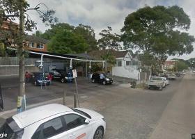 Undercover spot in Bondi Beach.jpg