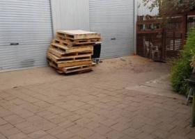 Brooklyn - Secure Lock Up Garage near Altona Shopping Centre.jpg
