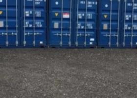 Wattleup - 20ft Affordable Caravan Storage.jpg
