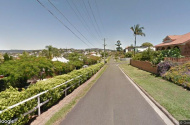 Space Photo: Dalrymple Street  Wilston QLD  Australia, 91582, 162231